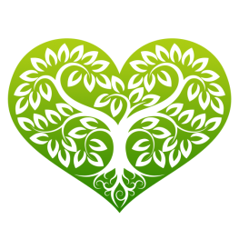 ttpa-logo-e1552090568134.png